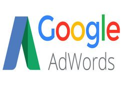 promovare adwords, buget adwords,