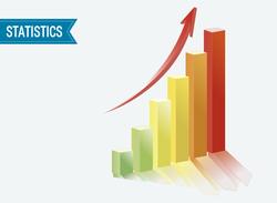 Infografic VasPavITConsulting statistica seo dezvoltare web
