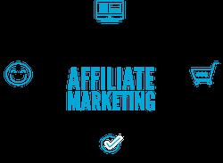 Sfaturi pentru a mări veniturile obținute prin marketing afiliat